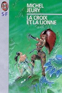 la-croix-et-la-lionne-534692